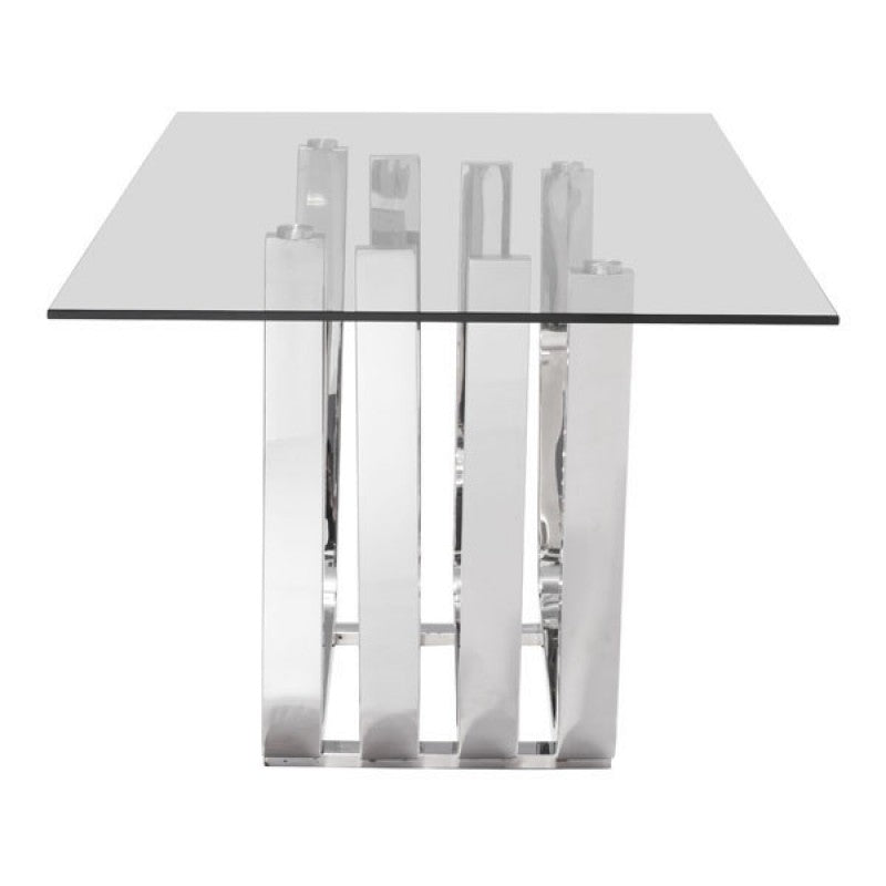 fanley-dining-table