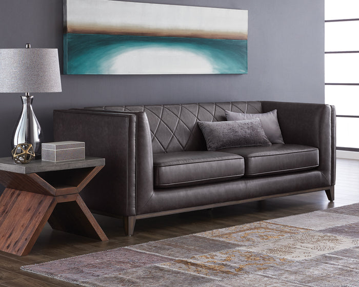 addison-sofa-ash-grey