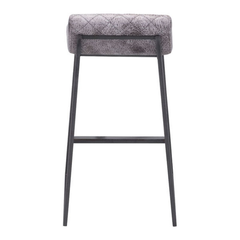 farley-counter-stool-vintage-white