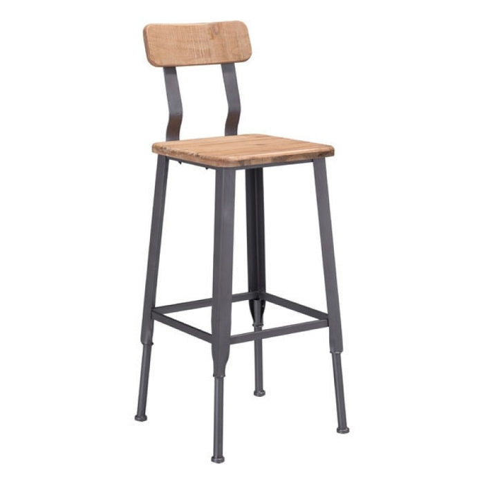 hailey-bar-chair-natural-pine-industrial-gray