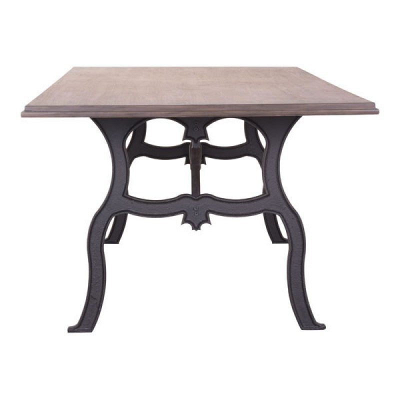 belle-dining-table-distressed-natural