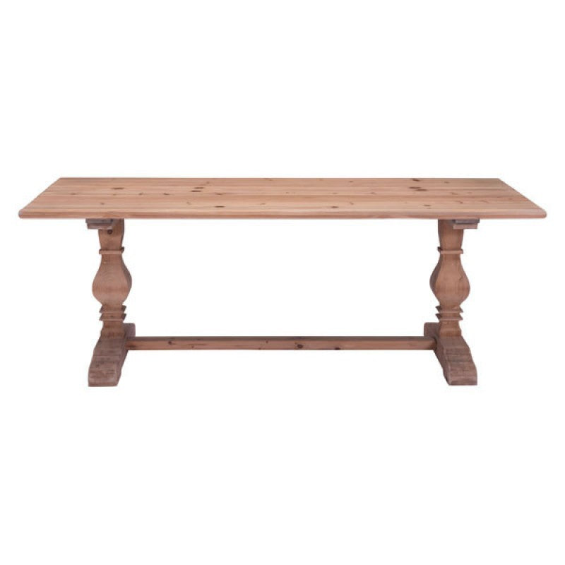 norfolk-landing-dining-table-natural-fir