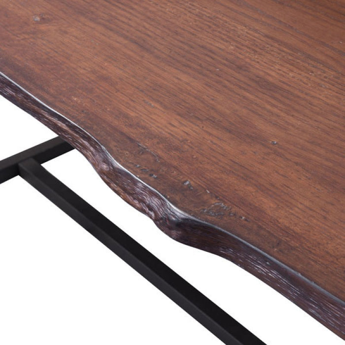 papillion-valley-dining-table-distressed-cherry-oak