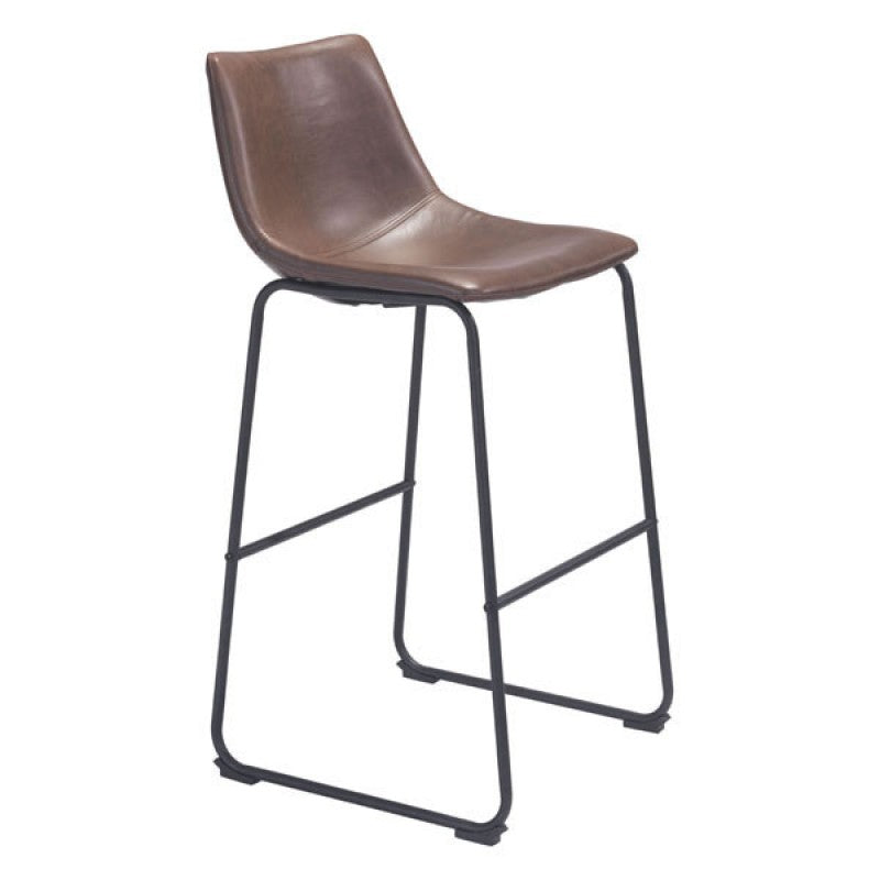 starry-bar-chair-distressed-espresso