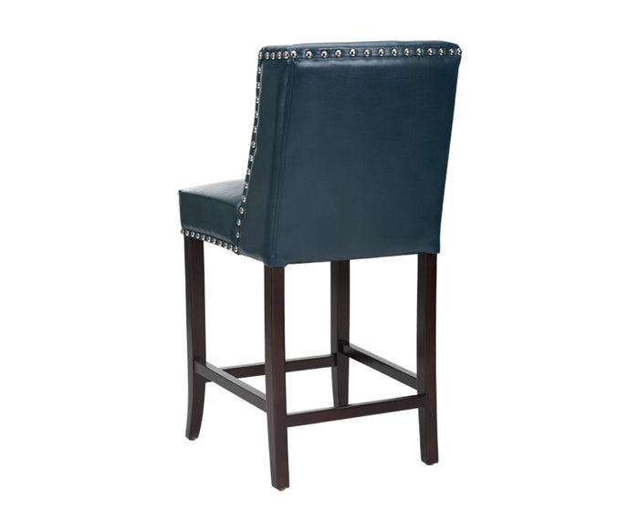 orella-counter-stool-blue
