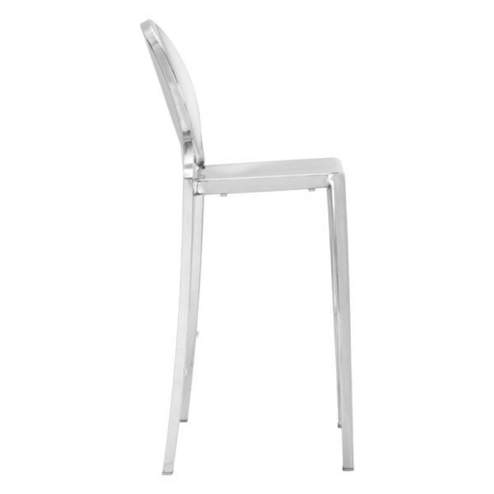 radford-bar-chair-stainless-set-of-2