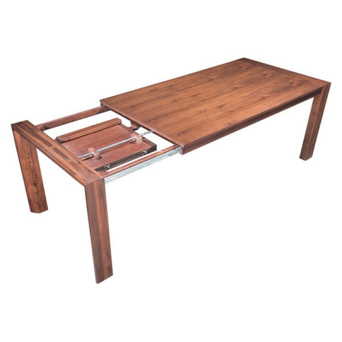 perthlon-extension-dining-table-chestnut