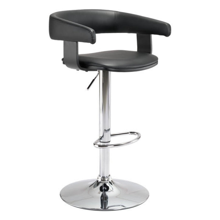 fuller-bar-chair-black