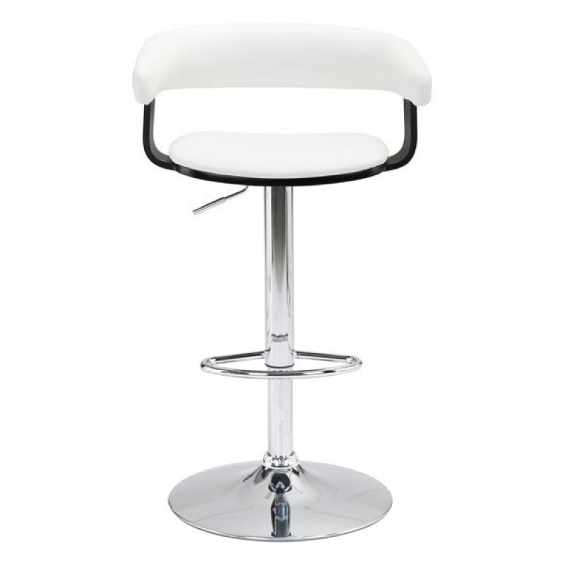 fuller-bar-chair-white
