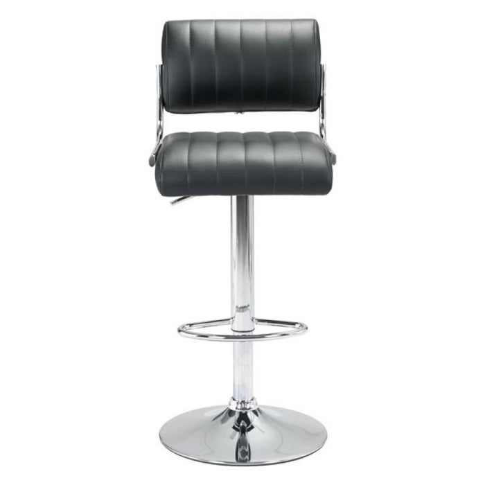 jaceey-bar-chair-black