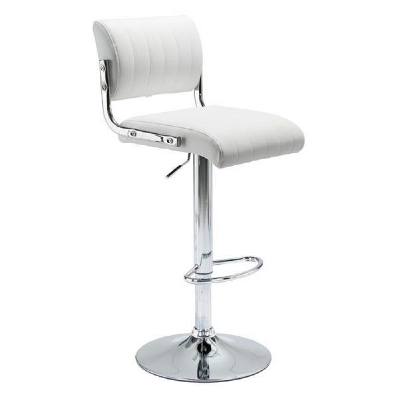 jaceey-bar-chair-white