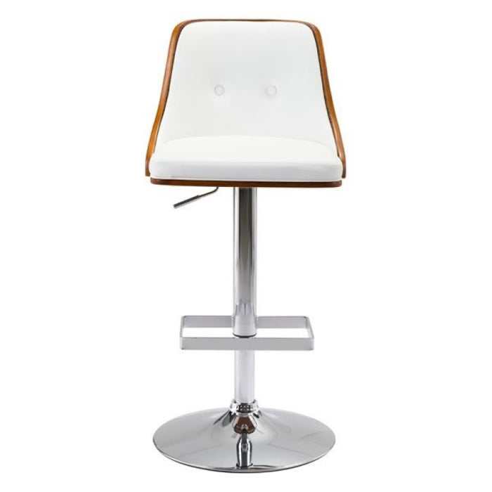 sophie-bar-chair-white