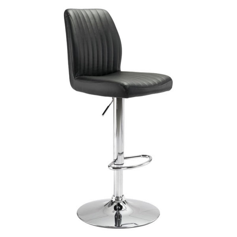 willy-bar-chair-black