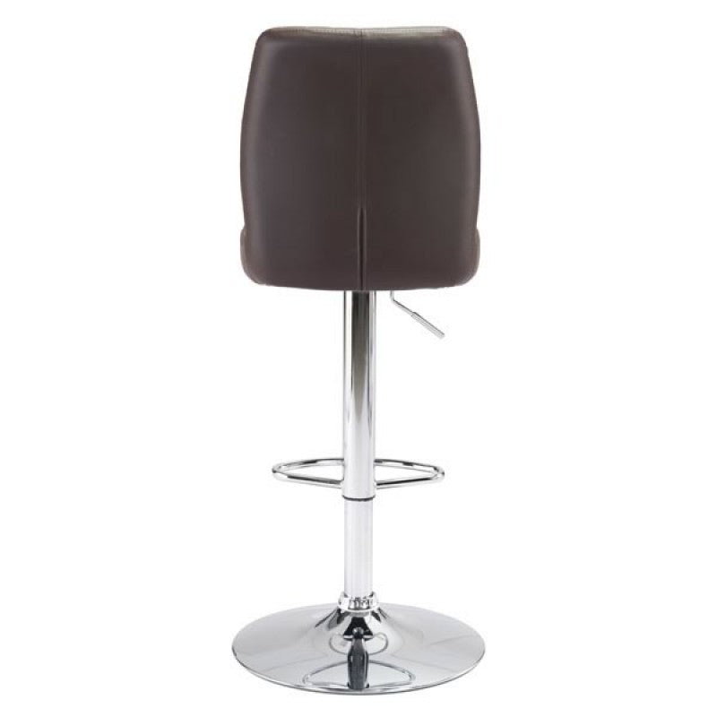 willy-bar-chair-espresso