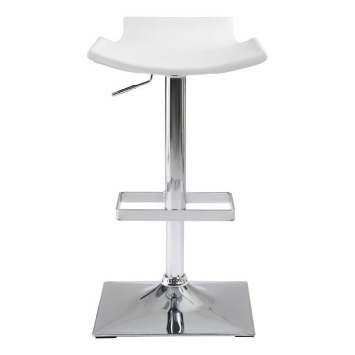 maji-bar-chair-white