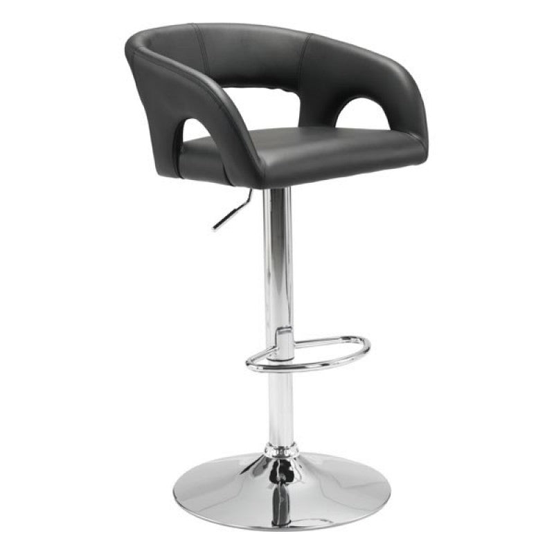 harkin-bar-chair-black