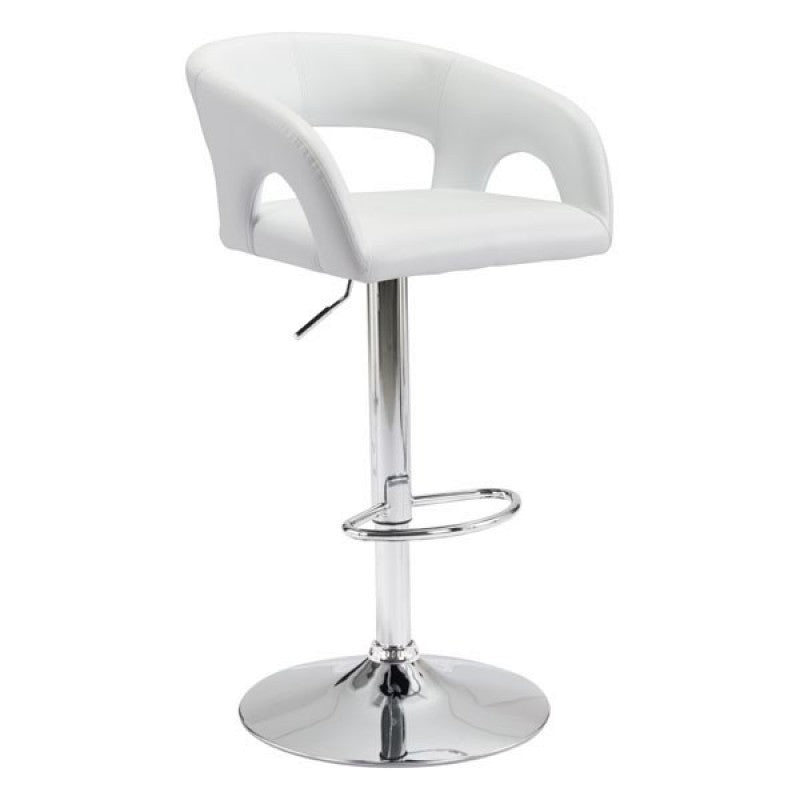 harkin-bar-chair-white