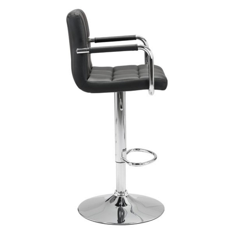 hanna-bar-chair-black