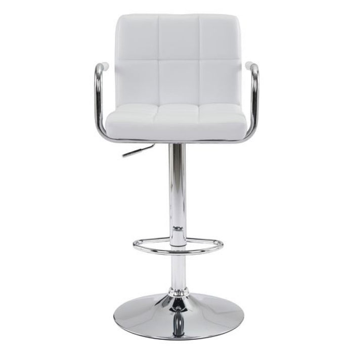 copy-of-hanna-bar-chair-black