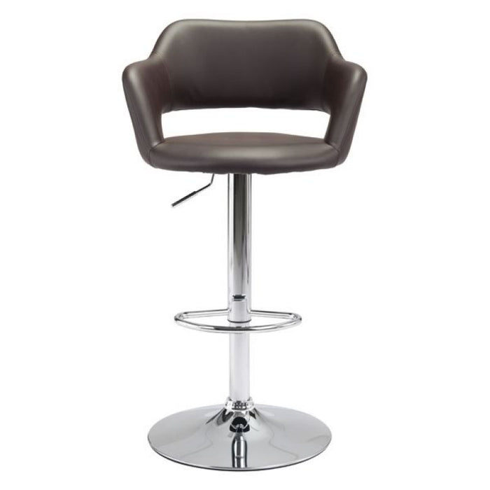 mysteria-bar-chair