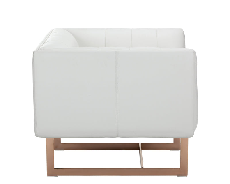 anneline-chair-nobility-white