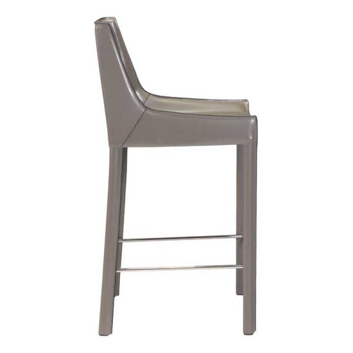 fashionista-bar-chair-stone-gray
