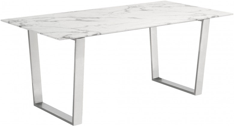 allite-dining-table-stone-brushed-ss