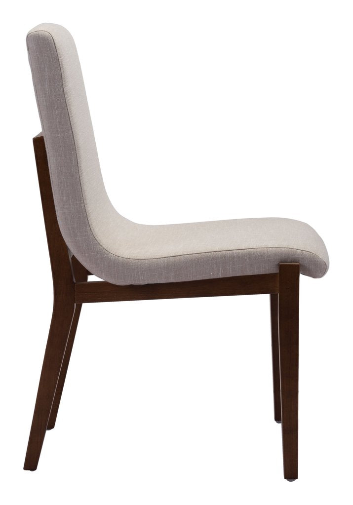hamil-dining-chair-beige