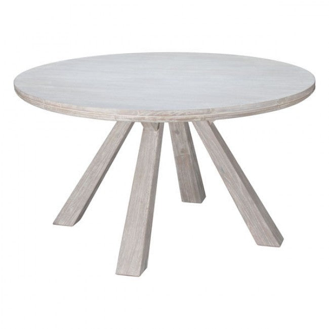 belmontround-dining-table