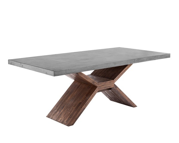 cyrus-dining-table