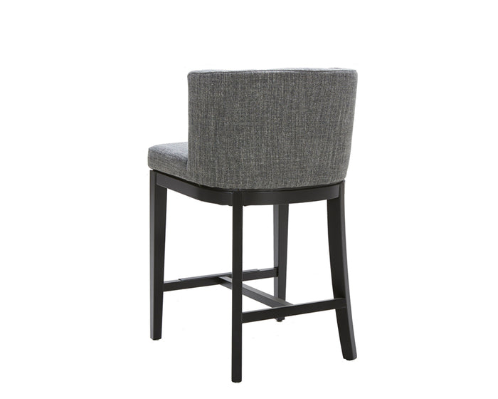 oliver-counter-stool