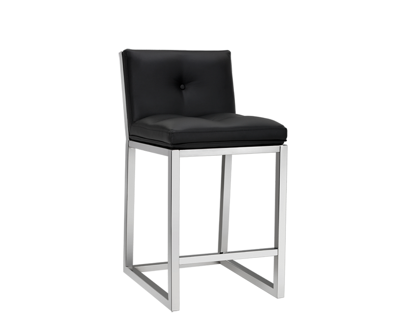 kaelan-counter-stool-black