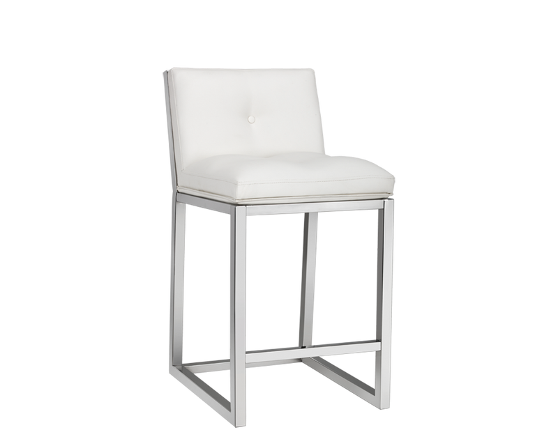 kaelan-counter-stool-1