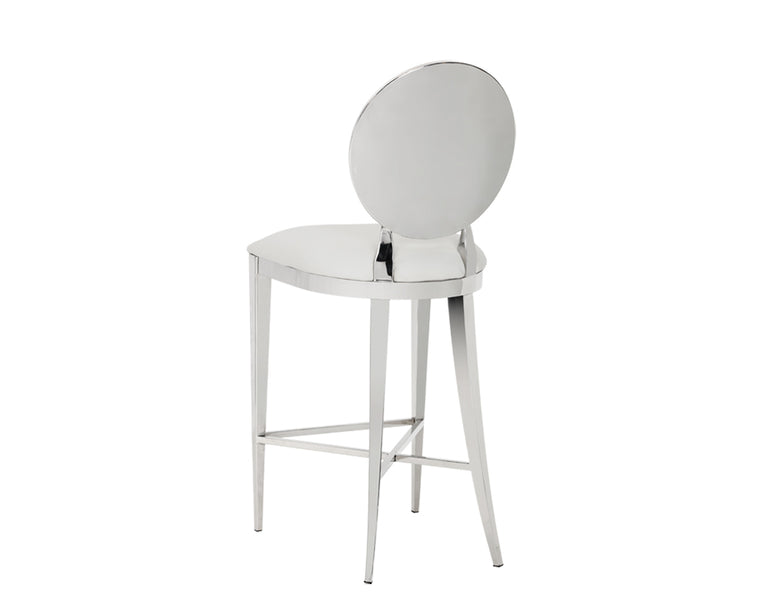 teriann-counter-stool-white