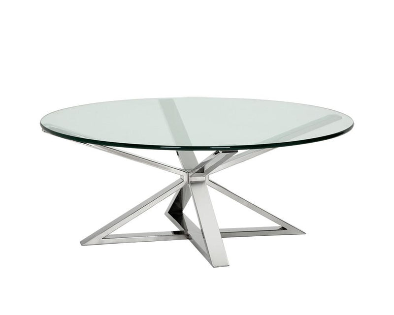 adria-coffee-table
