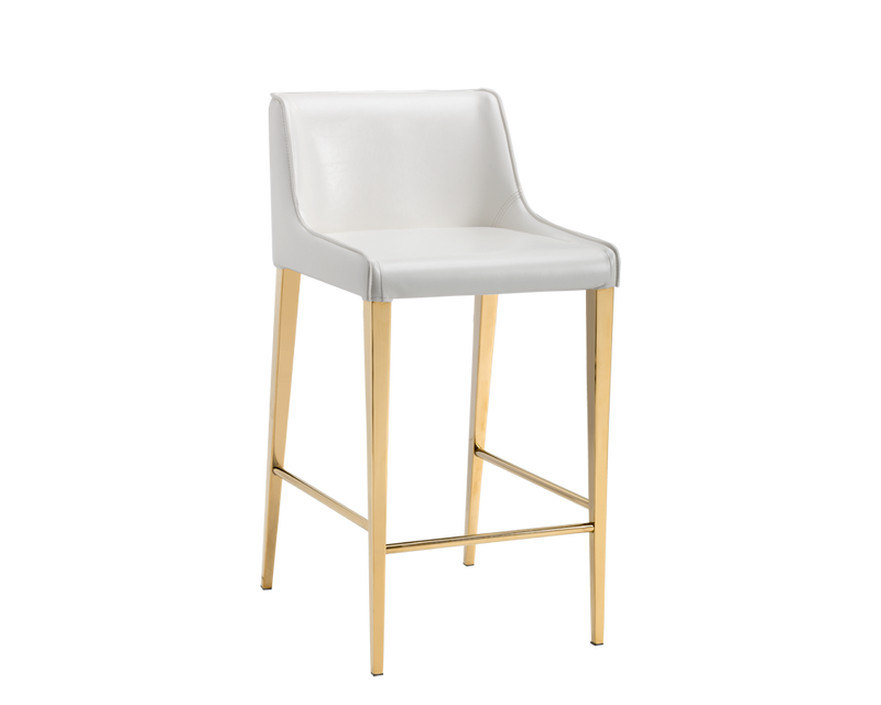 mairead-counter-stool-white