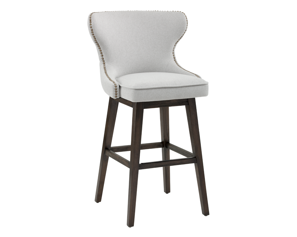 reilley-swivel-barstool-light-grey-fabric