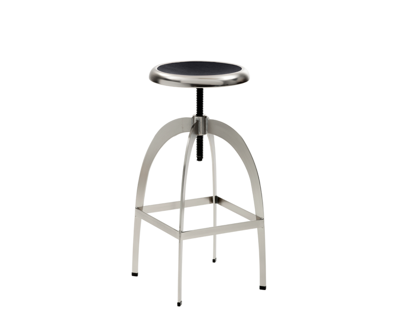 lennon-adjustable-barstool-nickel