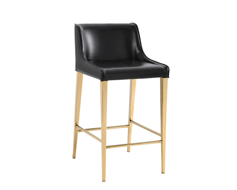 mairead-counter-stool-black