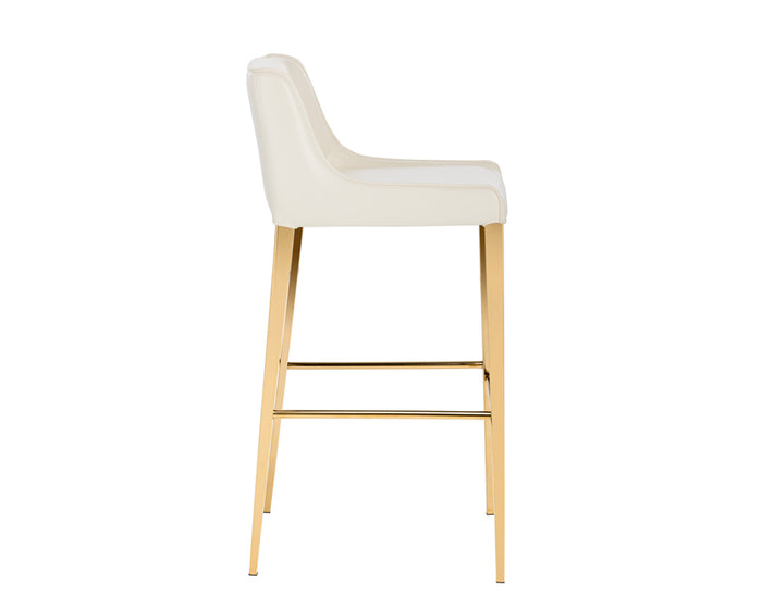 mairead-barstool-white