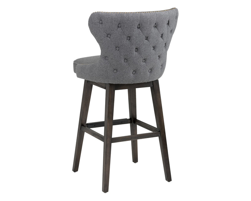 reilley-swivel-barstool-dark-grey-fabric