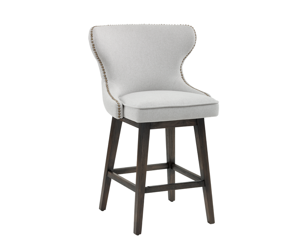 reilley-swivel-counter-stool-light-grey-fabric