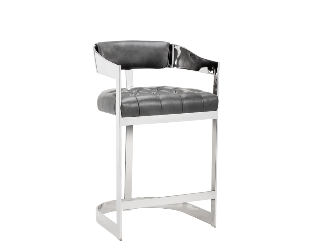 ramsey-counter-stool