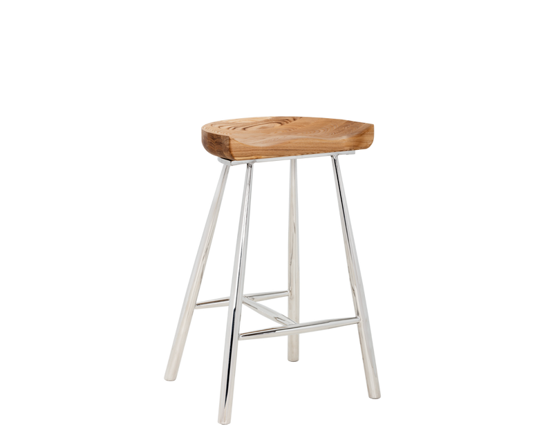carling-counter-stool