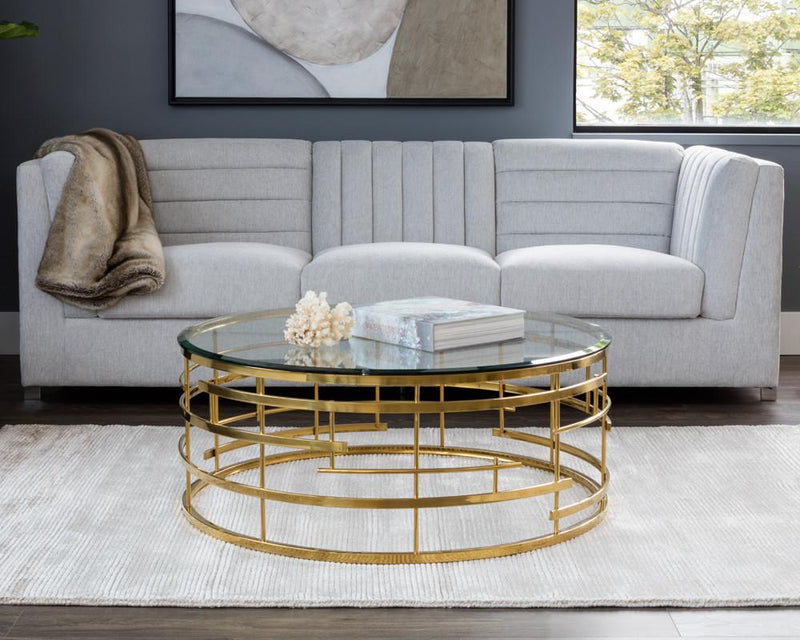 addison-coffee-table