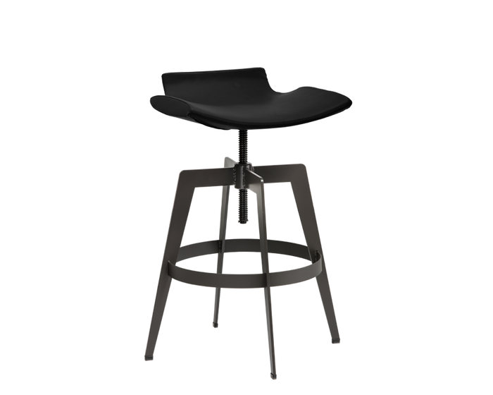 laramae-adjustable-barstool-black
