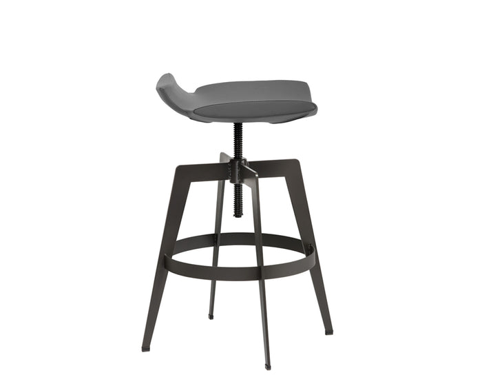 laramae-adjustable-barstool