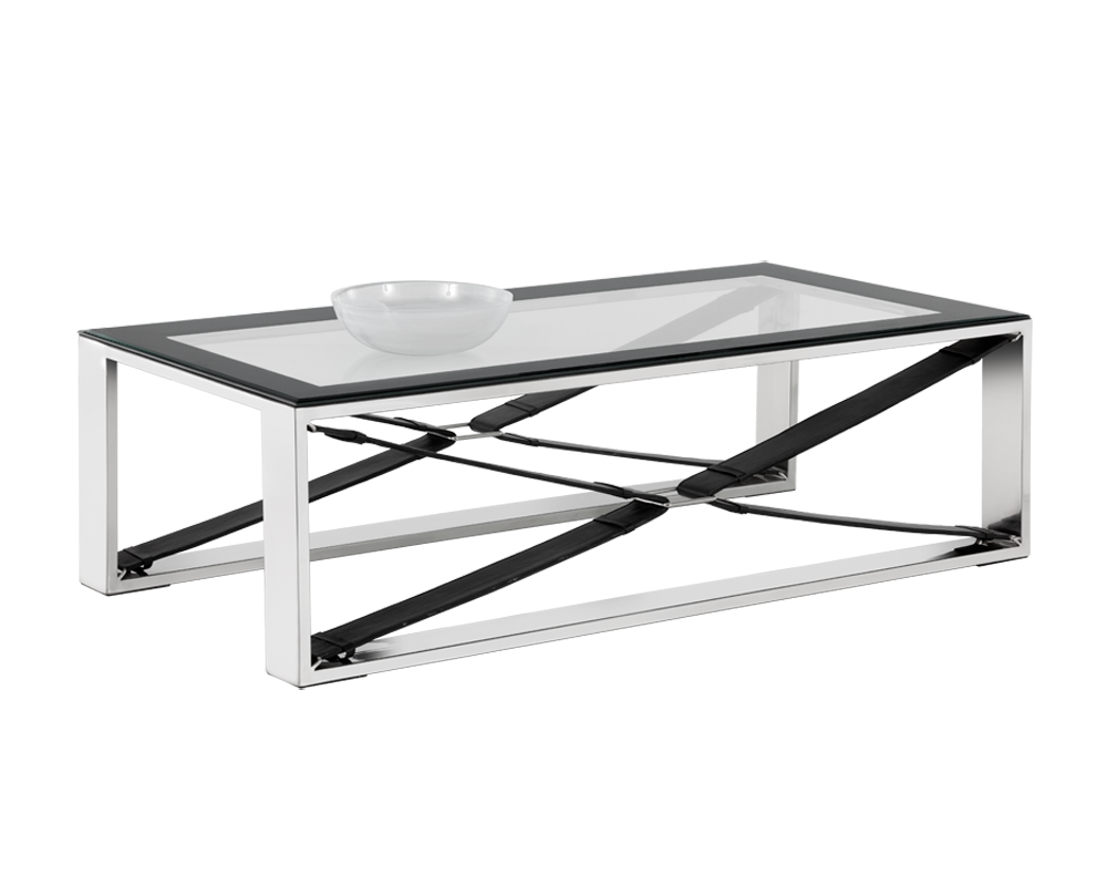 barend-coffee-table