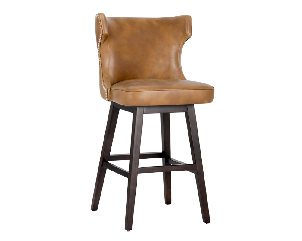 elfred-swivel-barstool-tobacco-tan