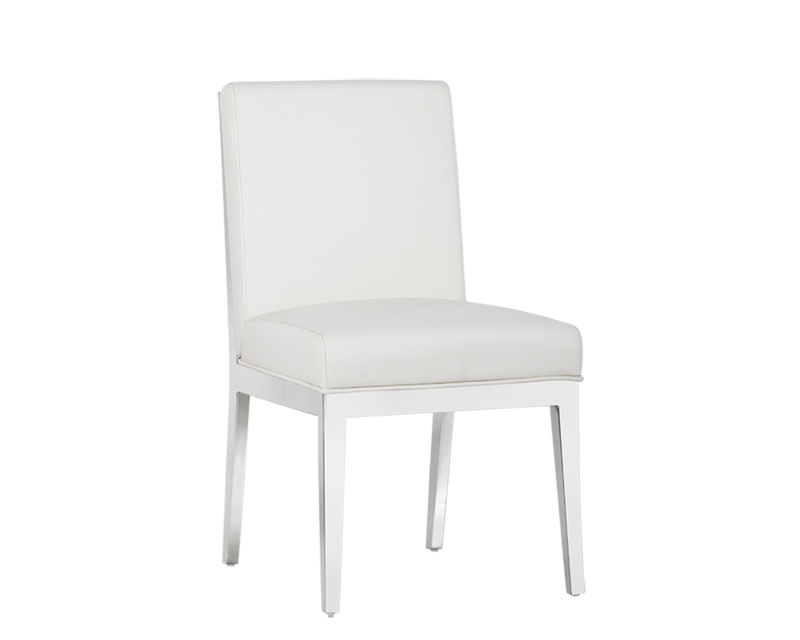 yves-dining-chair-white